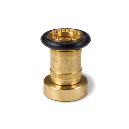 ″ adjustable fog nozzle npsh the fire safe store