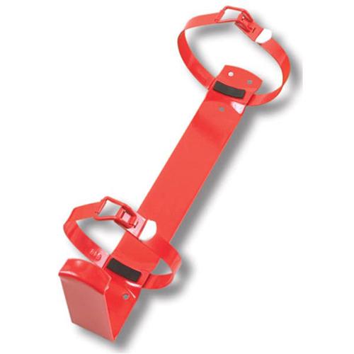 Extinguisher Hangers